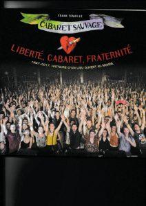 1997 foto Paris.pdf (1 page) 2021-04-06 18-47-51