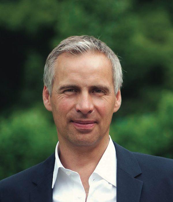 Martin KRANZ