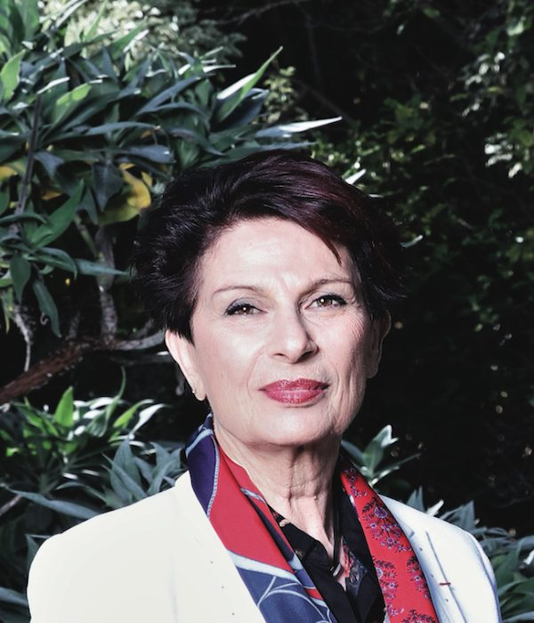 Nicole JOULIA