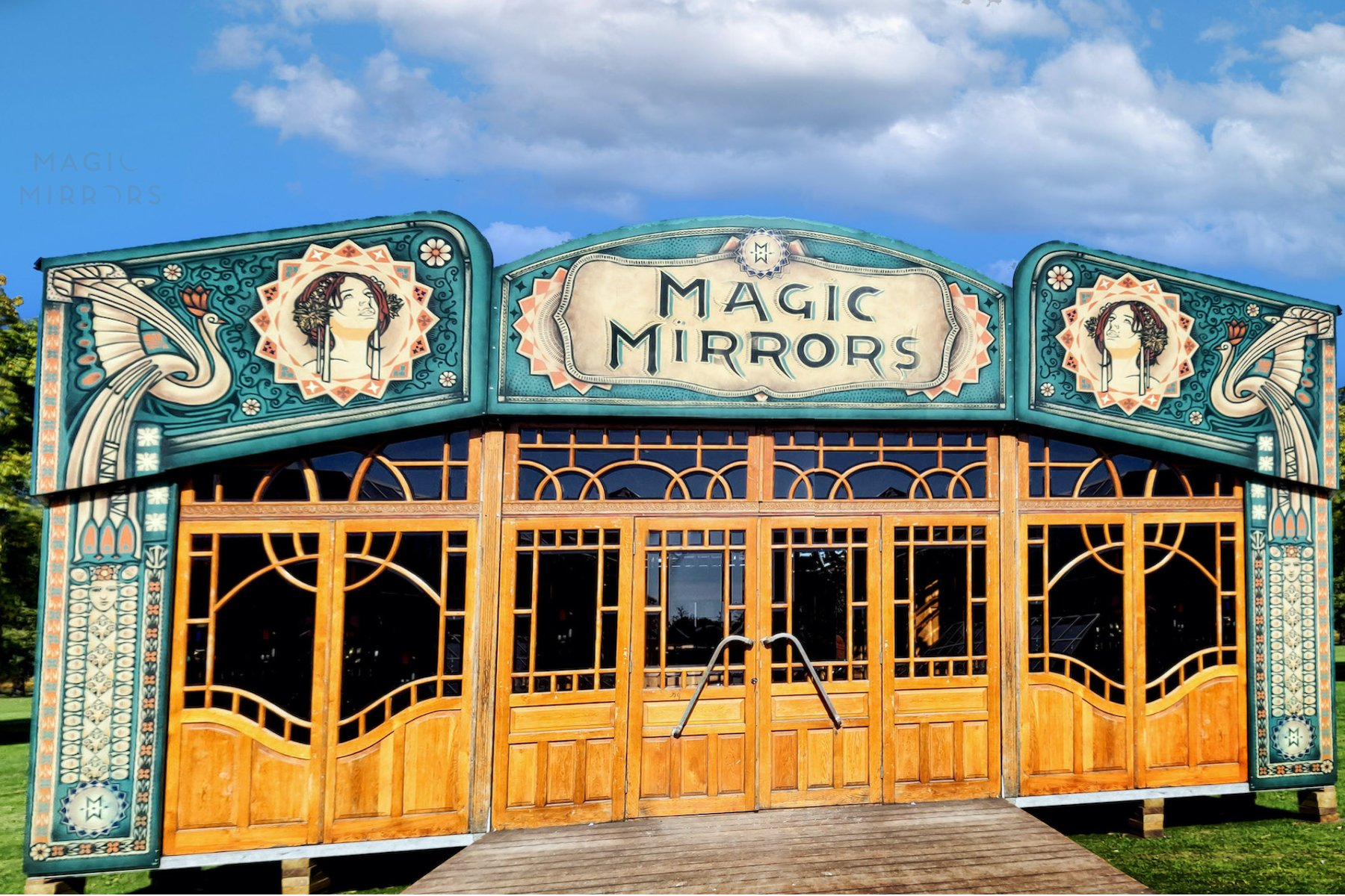 magic morror - Nico M Photographe-5